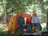 Merianns Tent.jpg