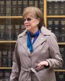 Senator Warnick