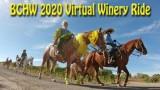2020 BCHW Virtual Winery Ride