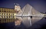 Le musee du Louvre