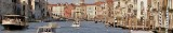 Banner for the gallery Venezia