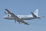 Lockheed P-3B Orion, Hellenic Navy.