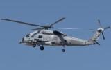 Sikorsky S70B Aegean Hawk (Hellenic navy)