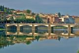 Ponte Alle Grazie