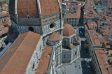 Florence Cathedral.