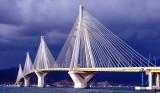 The bridge of Rio
