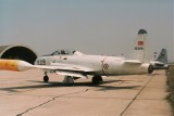 T-33A 35329