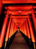 KOMA Japanese Restuarant