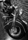 1947 INDIAN CHIEF 1200cc
