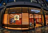 Moynat Paris