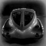The Morgan Aeromax Limited Edition