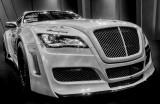 VeilSide 4509 GTR