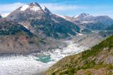 Glacial Lake 2019