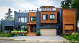 Home / Studio of Con Boland