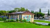 Riverdale Community Center