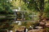 Pont Ty'n y Groes