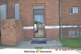 townsend_school_6-2020
