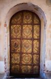 181012-1117.jpg