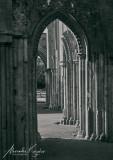 History corridor