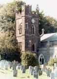 Instow Parish Council