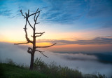 shenandoah_np_sunrise