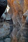 # Cobbold Gorge #