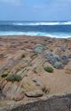 # Cape Leeuwin #