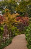 fort_worth_japanese_gardens