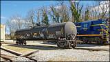 Shenandoah Valley Railroad