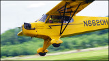 PAAS 48th Antique Fly-In
