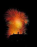 06/28/19 Fireworks, Mt Vernon, VA