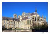 Reims  (15 foto's)