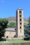 La Valle de Boi  (S) ( 18 foto's)