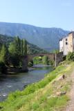 Baix Pallars  (S) ( 8 foto's)