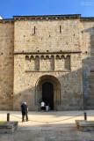 La Sue d'Urgell  (S)   ( 5 foto's)