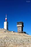 Mont Ventoux  (F) (18 foto's)