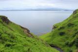 An Lethallt  Isle of skye (11 foto's)