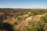 Vista at Caprock