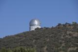 Hobby-Ebberly 11 Meter Telescope