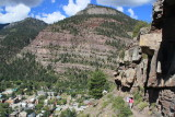 12-AUG-2017