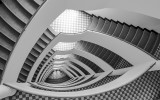 eye of the staircase 2