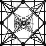 power pylon mandala
