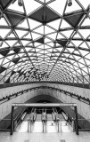 Budapest metro station 2