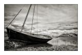 River Aln, Alnmouth