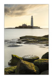 St. Mary's Lighthouse