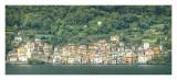 Brienno, Lago di Como