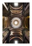 Basilica of San Gaudenzio,Novara