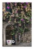 Castello di Sirmione, Lake Garda
