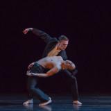 Dance Canvas 2019