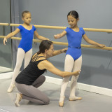Royal Dance Academy Class 2020